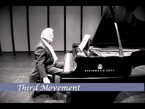 John Cage - David Tudor - Music Of Changes