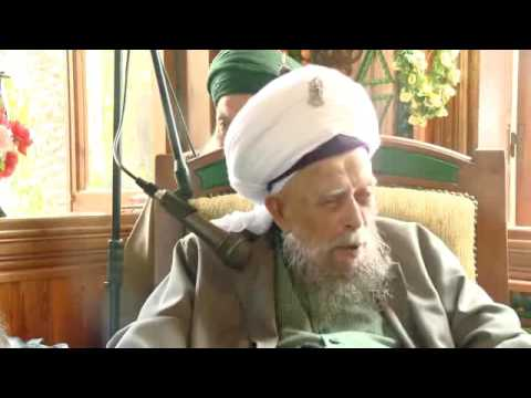 Download Wear Turbans and Be in Safety HD Mp4 3GP Video and MP3