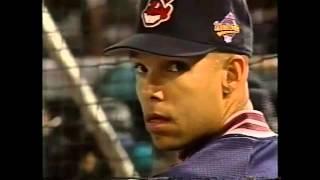 1997: NBC World Series Opening
