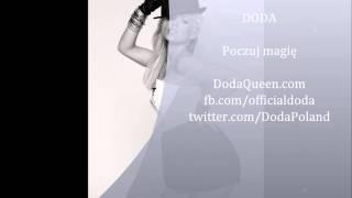 Doda - Poczuj Magię