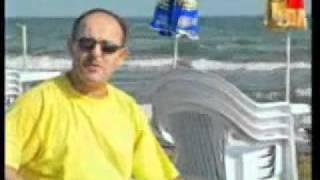 Девушка в песочном сарафане feat. Natavan Habibi