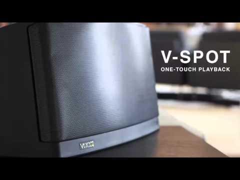 Video of VOCO Controller