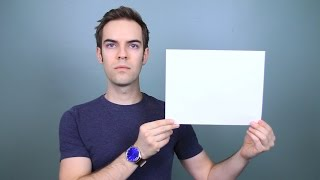 Please don't photoshop this. (YIAY #315)