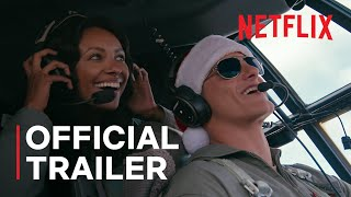 Operation Christmas Drop Official Trailer