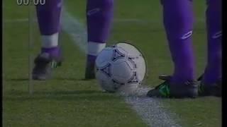 91/92 Fiorentina Vs Juventus And 95/96 Napoli Vs Milan