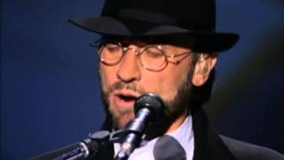 Bee Gees  Closer Than Close Live In Las Vegas 1997  One Night Only