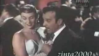 El Muchacho Alegre - Pedro Infante  (Video)