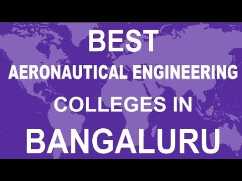 mp4 Aerospace Engineering Colleges In Bangalore, download Aerospace Engineering Colleges In Bangalore video klip Aerospace Engineering Colleges In Bangalore
