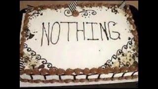 Funny Cake Writing Fails!