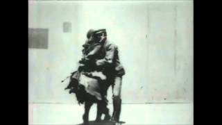 Darktown Strutter's Ball -- Music Video -- Miff Mole And His Little Molars