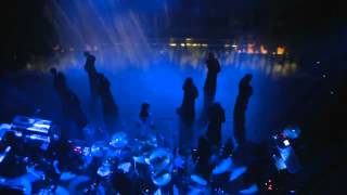 Gregorian ( The Dark Side Of The Chant Tour) 14 - Bring Me To Life (HD)