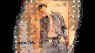 five when the lights go out extended mix.wmv
