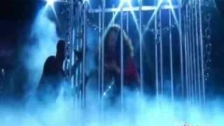 Alicia Keys - Love is Blind @ Madison Square Garden