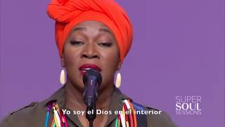 I am light - India Arie (Video)