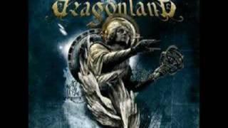 Dragonland -Beethoven's Nightmare