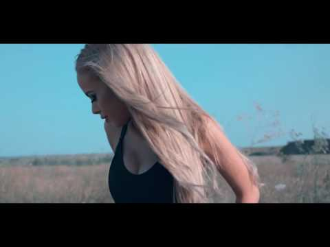 Suzanita ft. Kaskata - Lucifer & Buddha