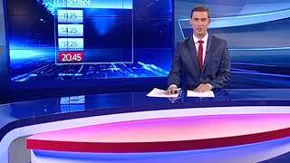 Время выхода в эфир программы «Вести-Ярославль» изменится с 1 октября