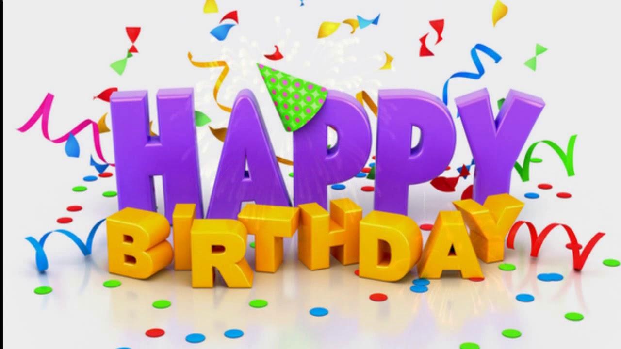 Today Is Your Birthday Solomon Burke Lyrics