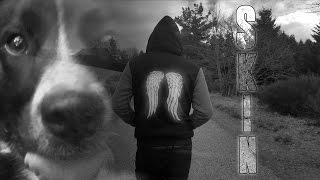 Skin by Rag'n'Bone Man | Cover by LoyK