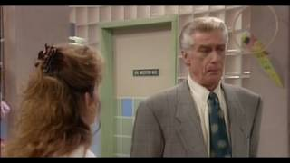 Empty Nest S03E03 There's No Accounting