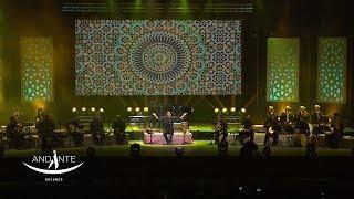 تحميل اغاني Sami Yusuf - Fiyyashiyya (Live in Morocco) MP3