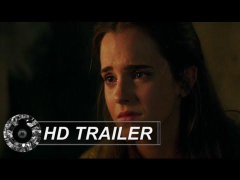 A Bela e a Fera | Trailer Oficial (2017) Legendado HD
