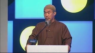 One World, One Way, One God - Shaikh Hussain Yee
