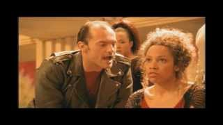 Jesus Christ Superstar Film (2000): Strange Thing Mystifying