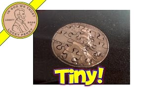 1968 D Penny - Free video search site - Findclip Net