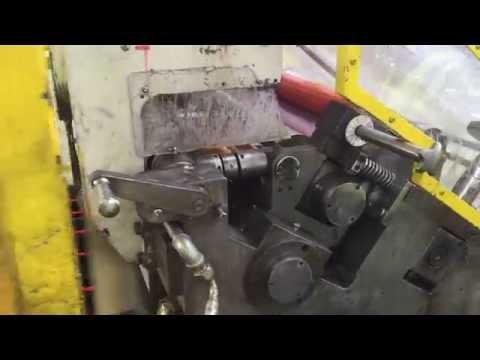 Video - Ratcliff E LA03
