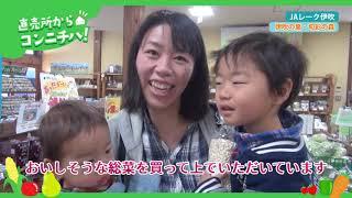 2019/03/21放送・知ったかぶりカイツブリにゅーす
