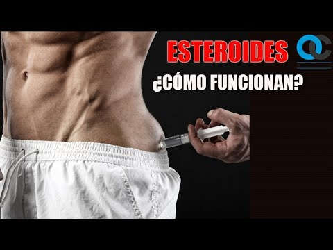 Productos que secretan insulina