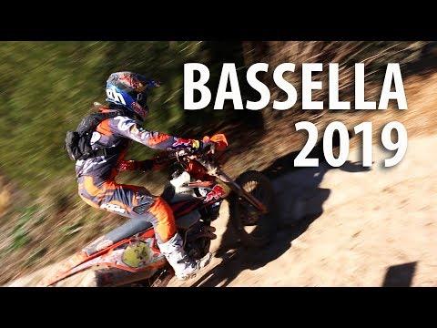 Christophe Nambotin remporte la Bassella 2019