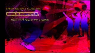 Wzr   Bogini Sexu TBA For Fans's Bootleg 2012