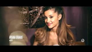 Ariana Grande - Why Try (Beat x Beat)