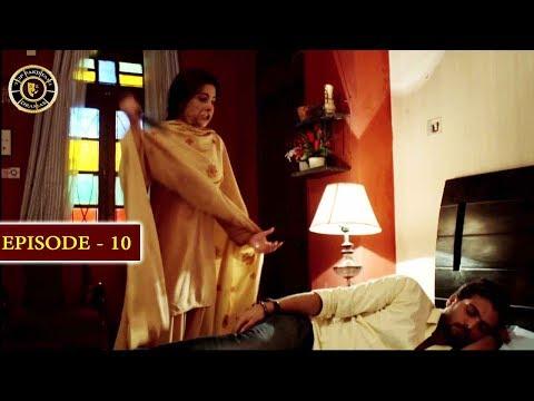 Surkh Chandni  Episo