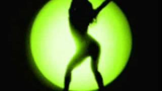 Best Techno Songs 2013