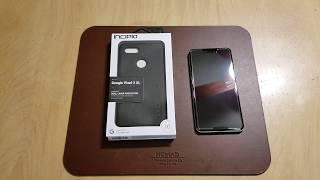Incipio DualPro Case for the Pixel 3XL