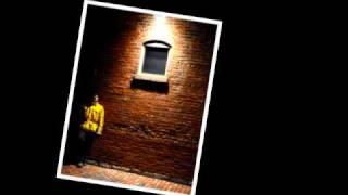 Streetlight ... Joshua Radin