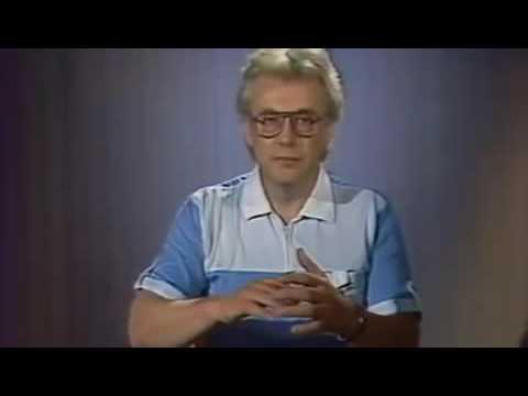 Artroza în 30 de ani de tratament