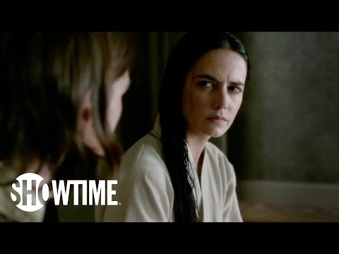 Penny Dreadful 2.03 (Clip 'The First Witch I Ever Met')