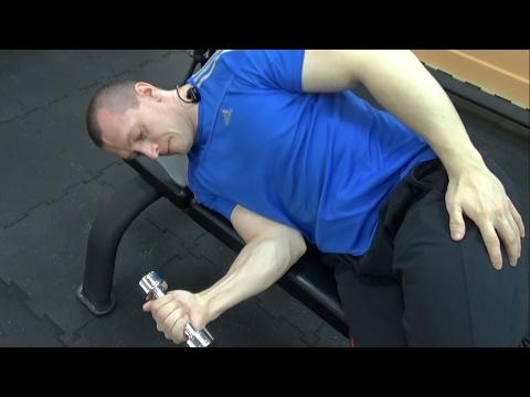 Аппарат для снятия боли в суставах