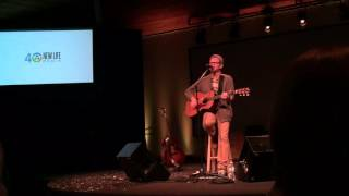 Steven Curtis Chapman's Clip from our Network Celebration Day!