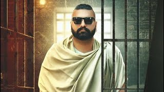 LEGAL ACTION (Full Video) Elly Mangat   Latest Songs 2019