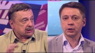 Сергей Смирнов и Александр Сафонов — о борьбе с возрастной дискриминацией