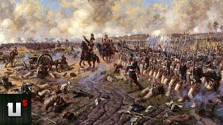 10 Of The Bloodiest Battles In History