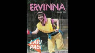 Download lagu Ervina Lari Pagi Mp3