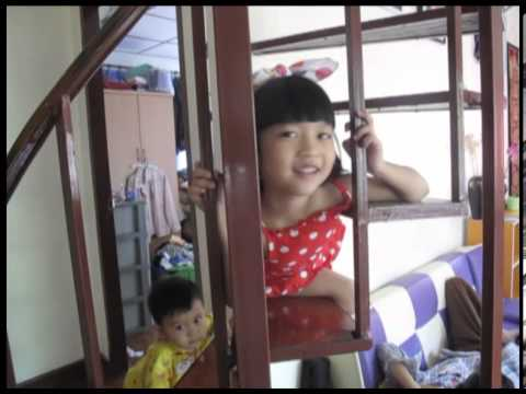 -->Cute Young Girl 動画19本@youtube