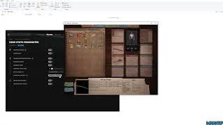 mrantifun - मुफ्त ऑनलाइन वीडियो