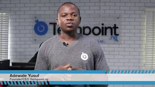 Techpoint.ng